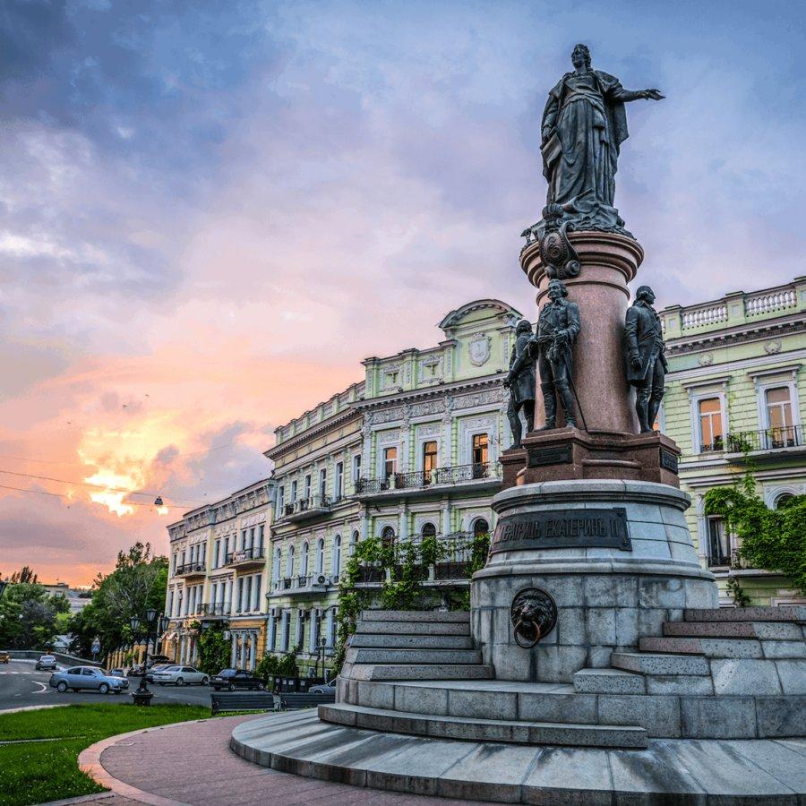 hotel Frapolli Odessa. Odessa hotels